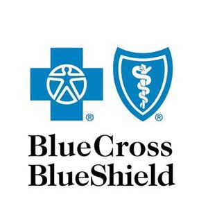 Address Blue Cross Blue Shield 42
